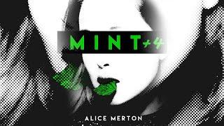 Easy (testo | LYRICS 🇮🇹) - Alice Merton