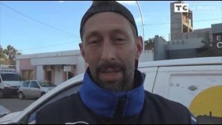 Desafio Ruta 40 - DELIO VELAZQUEZ/ EUGENIO ARRIETA- FINAL