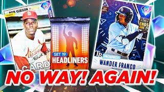 NO WAY! HUGE Headliner Pull & FREE 99 Player!