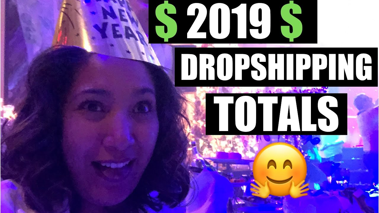 How To Dropship On Amazon In 2020 - Dropshipping Income Report