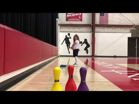 Frisbee Cues, Tips and Tricks
