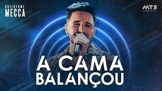 Guilherme Mecca - A Cama Balançou (Ao Vivo na Balada) #Papapa