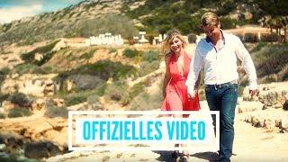 Britta & Dirk - Tanz mit mir (offizielles Video)