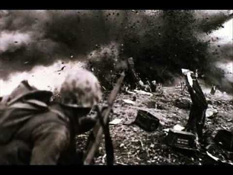 Inside the Vietnam War
