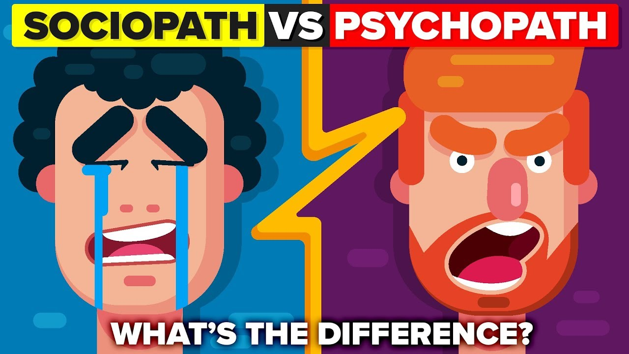 sociopath-vs-psychopath-what-s-the-difference