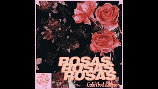 Boo Gabs - Rosas
