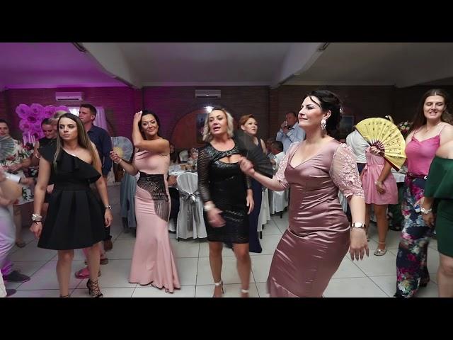 Ljubica Marinkovic i orkestarMedenjaci-mix 2018
