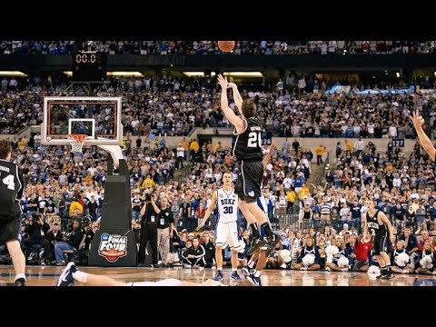 greatest-march-madness-moments-over-the-past-decade-(buzzer-beaters,-upsets,-and-epic-finishes)