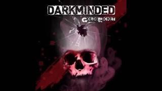 Darkminded - Goldbricket (Otin Remix)[Masters Of Techno]