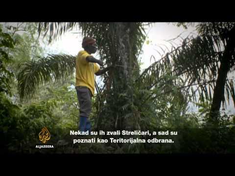 Sudan: Borba za srce Juga, 2. dio - Al Jazeera Balkans