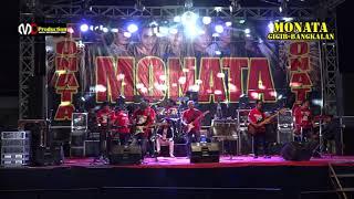 Gambar cover Bimbang - Checksound Nono Monata
