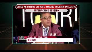 BITB India Travel Congress Tourism 2018 | Part-2