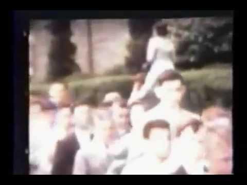 Copy of Nardone May Procession 1959