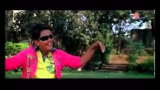 Bahiya Chhod Da tu Lagela Sharam Kalpana & Golua