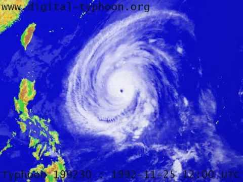 from Rayan gay typhoon