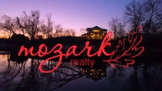 sold sold sold luxury riverfront home in van buren mo mossy oak properties mozark realty