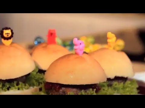 resep-makanan[resep-anak]-mini-burger.ts
