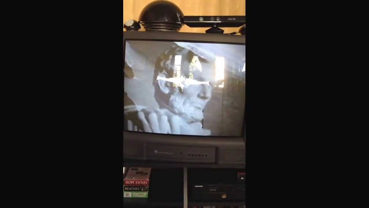 Ksfy Tv Aberdeen Sd Circa 1993 Youtube