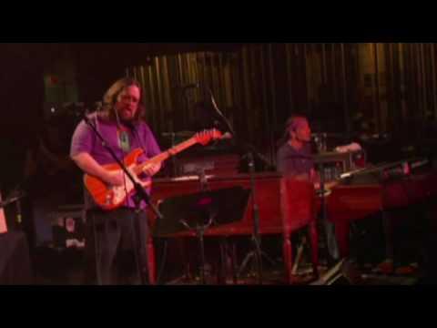 Foolish Heart - Dark Star Orchestra