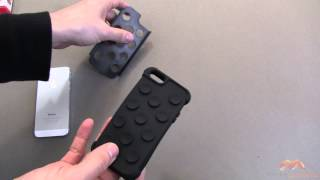 Yoobao iPhone 5 Case Review