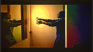 MV 🏠 Adannay - OFF MY MIND