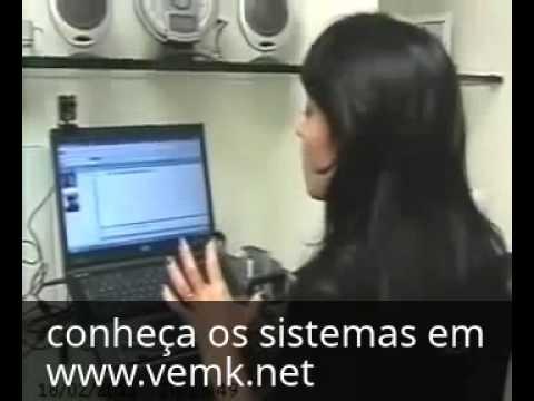 TV BRASIL É Possivel Trabalhar em Casa Pela Internet! from YouTube · Duration:  2 minutes 29 seconds