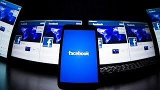 القضاء الاميركي يلاحق فايسبوك بتهمة التهرب الضريبي – economy    8-7-2016