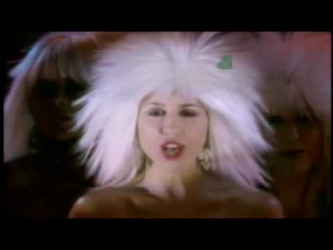Company B   Fascinated Club Version Videoclip S L 1986 HD   from YouTube