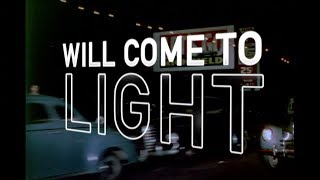 Arkells - Come to Light (Lyric Video)