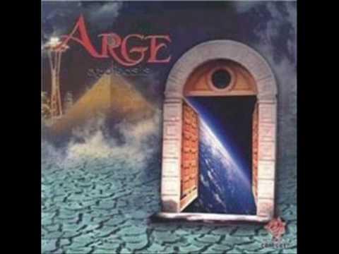 Vampiro - Arge