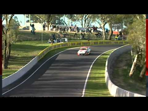 Bathurst 2004   A9XTorana vs VYSS vs V8Supercar shootout