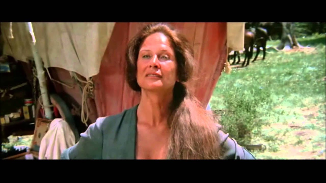 colleen dewhurst cause of death