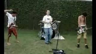 Posimusic 2007 Millencolin - Battery Check