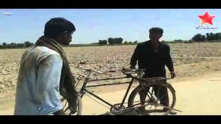 Sindhi Comedy Movie Shaho Dharel Part-2