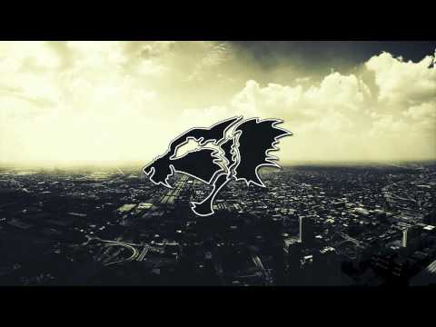 GTA San Andreas Theme (Eric Sidey Remix)