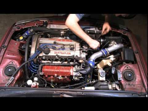 Hyundai 16 - Hyundai Wiring Bullshit