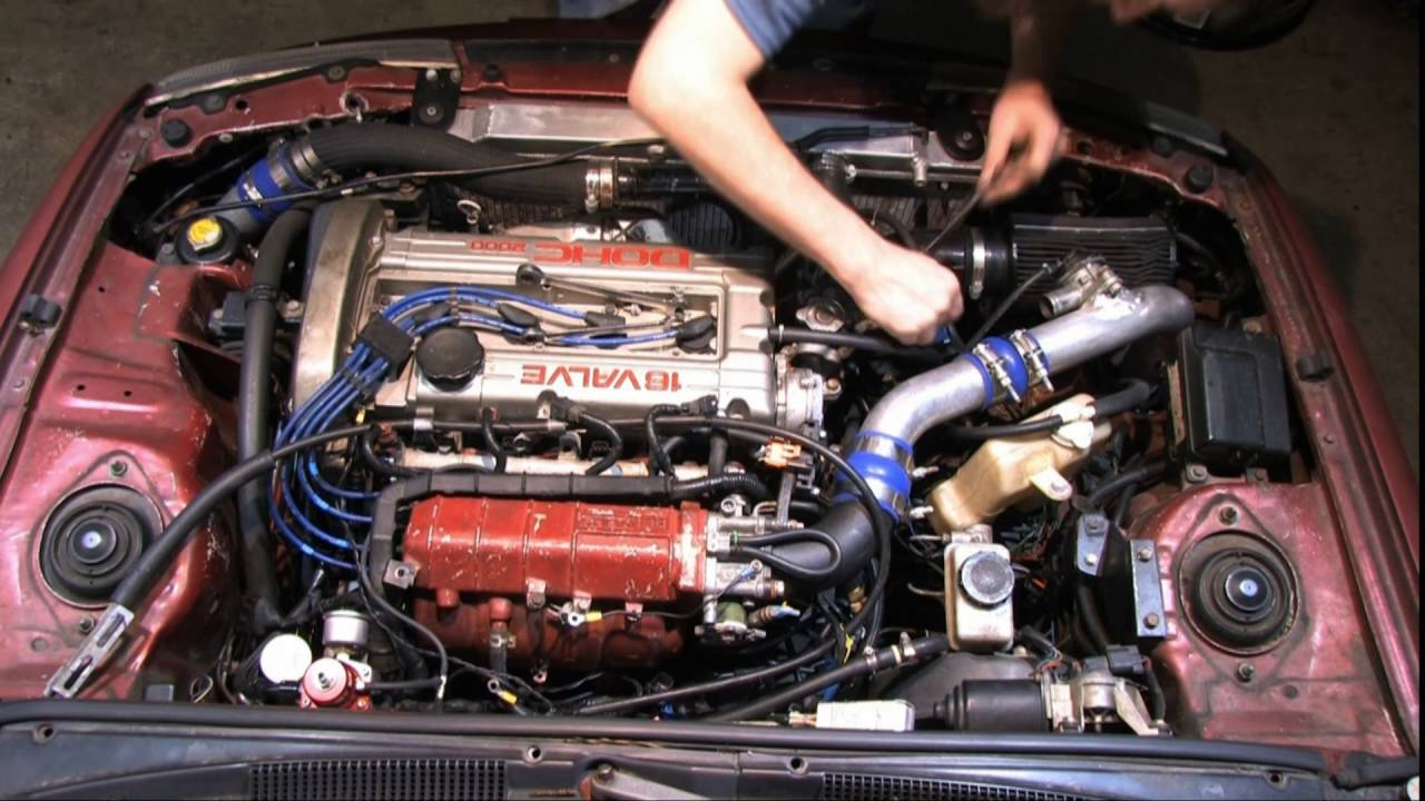 hyundai wiring diagram automotive [ 1280 x 720 Pixel ]