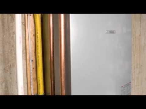 Heritage Plumbing, Heating, Cooling & Electric -- NH