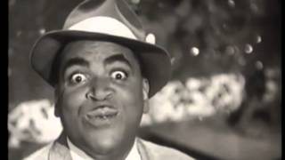 "Fats WALLER ""Honeysuckle Rose"" !!!"