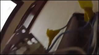 видео ремонт холодильников в Химках