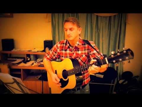 My Redeemer Lives - How to play, acoustic guitar, chords, lyrics