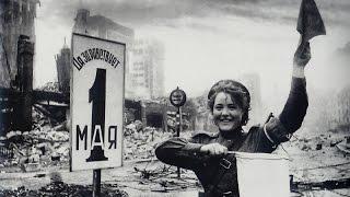 ВОВ 1941-1945. Фото тех времен! часть 3