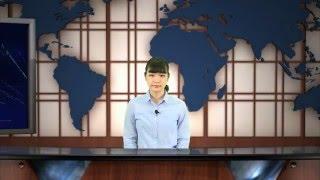 第2回 中央大学総合政策学部ニュース~FPS NEWS ~ 町田有沙 検索動画 21