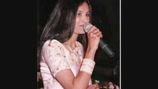Gujarati sugam sangeet - Shyam ne kahejo - Priti Gajjar Ghosh