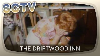 Sctv - The Driftwood Inn