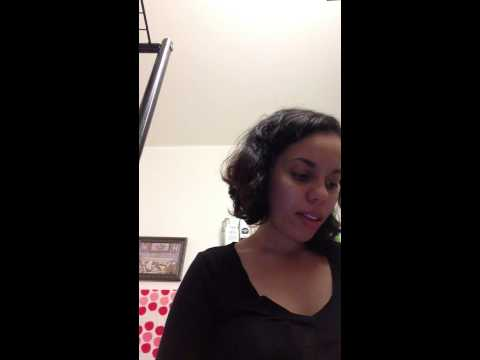 Review - renewal advance cleansing system and Olay regenerist micro-dermabrasion & peel system p