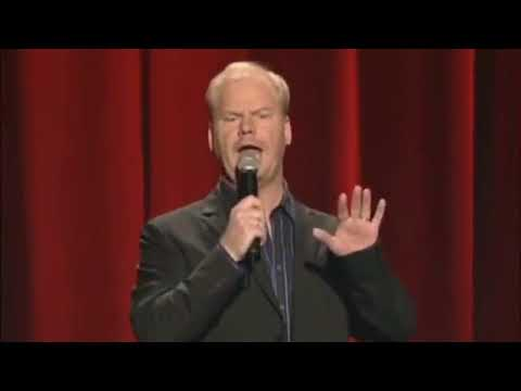 Jim Gaffigan Stand Up Comedy Full Show Best Jim Gaffigan Comedians 2018