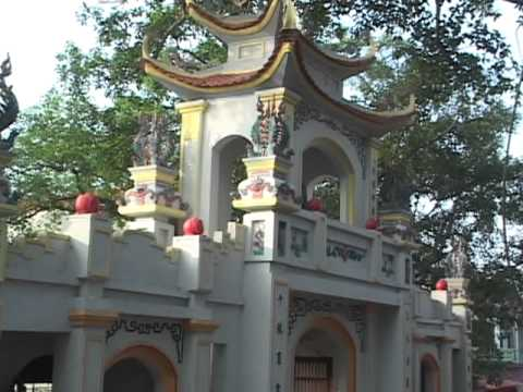 Hau Dong Viet Nam 9-2.mpg