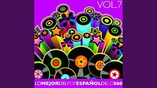 Medley: El Tranvia / Que Bueno, Que Bueno / Soy Tremendo / Judy Con Disfraz / Que se Mueran los...