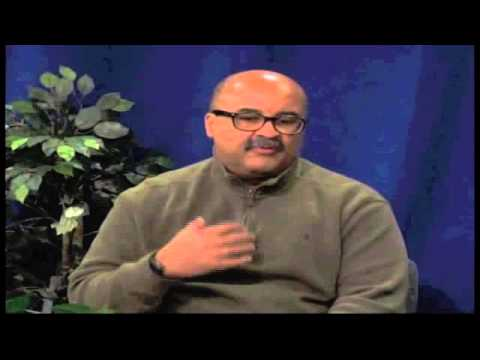Nick Douglas discusses Black History in America an...